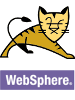 mashup topcat websphere